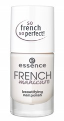 ess_French_manicure_beautifying_nail_polish_03