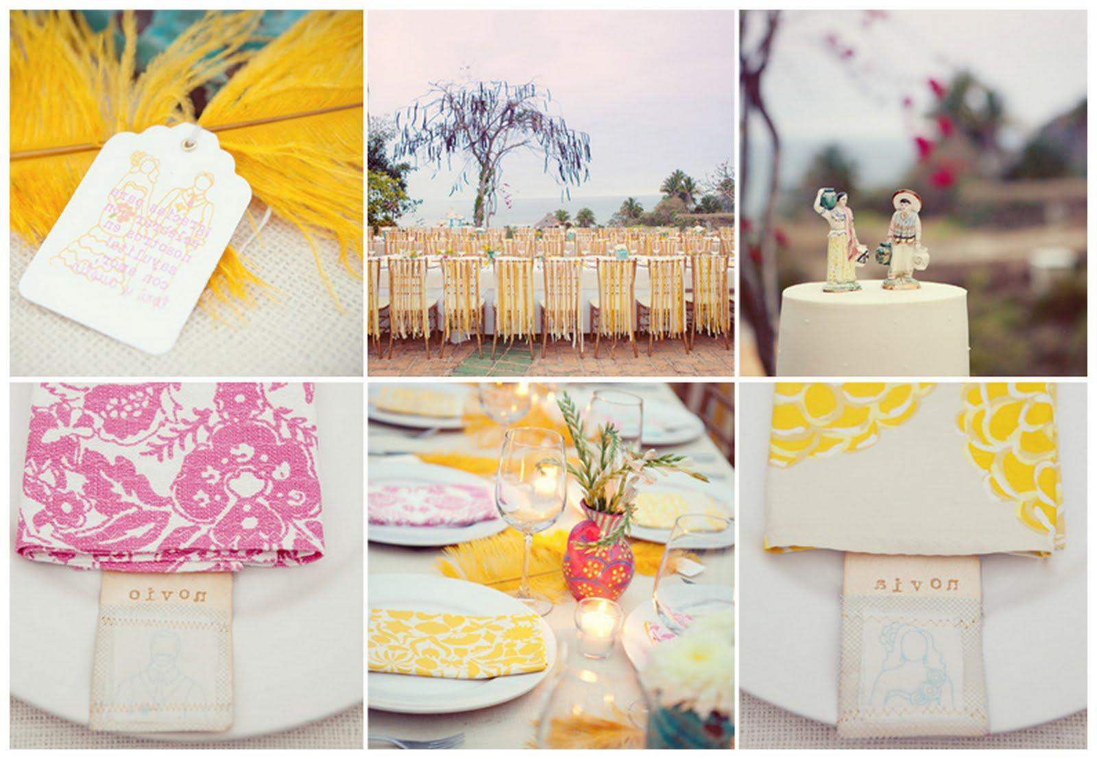 Wedding: Tori & Austin