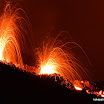 photo-images-eruption-du-piton-de-la-fournaise-du-17-et-18-mai-2015-guide-volcan-kokapat-rando-reunion (53).JPG