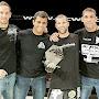CFC MMA EVENT