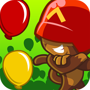 Bloons TD Battles v2.4.6 [Unlimited Coins/Energy/Unlock]