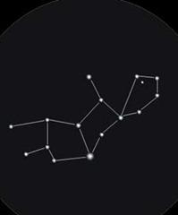 virgo stars