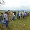 Dagestan2014.15.jpg