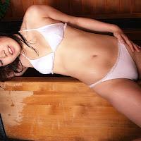 [DGC] 2007.04 - No.426 - Hikari Aizawa (相澤ひかり) 039.jpg