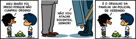 Armandinho3