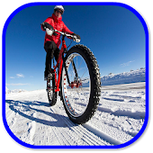 Download bike Sounds APK to PC