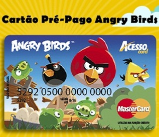 cartao-pre-pago-angry-birds-solicitar-recarga-www.2viacartao.com