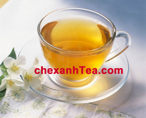 Cung cấp Trà Bắc Thái Nguyên,Trà Móc Câu, trà Ôlong. Trà Bồm số lượng lớn