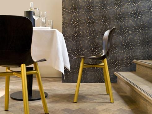 Wendela_gold_restaurant-(2)