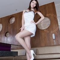 [Beautyleg]2014-07-28 No.1006 Sarah 0006.jpg