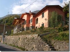 Appartamento-con-terrazzo-Lago-Como-San-Siro-Rif.-ME052-1.-1