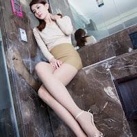 [Beautyleg]2014-07-28 No.1006 Sarah 0043.jpg
