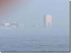 NYC fog2