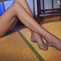 LiGui 2013.06.17 网络丽人 MODEL Amily [34P] 000_8733.jpg