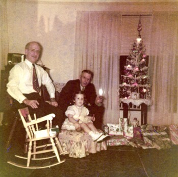 GOULD_Diane with both grandfathers_Dec 1952_DetroitWayneMichigan_ENH_edited-1