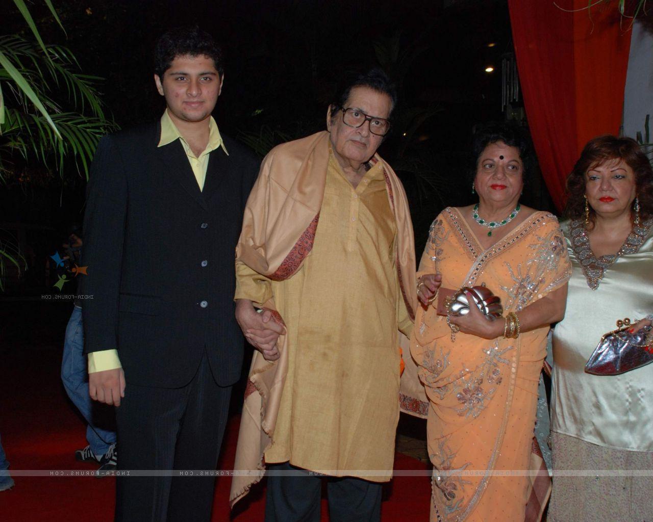 Isha Koppikars wedding