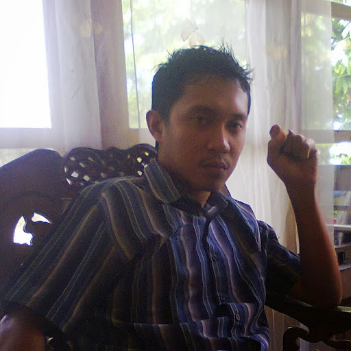 Alamat Service Center Motorola Di Indonesia Seputar