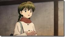 Kyoukai no Rinne - 25  (40)