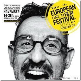 2015-eu-film-festival