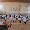 Прослава школске славе