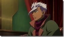 Gundam Orphans - 08 -9