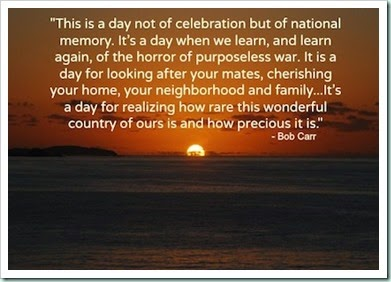 Anzac-Day-2015-Quotes-5