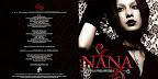 NANA starring Mika Nakashima ~ Hitoiro (Single) - Booklet01.jpg