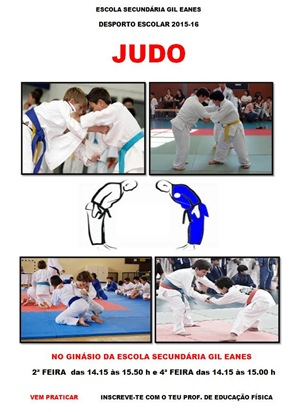 Cartaz_Judo_Nov2015
