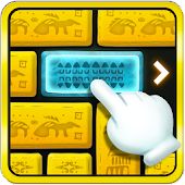 Game Unblock | Puzzle apk for kindle fire