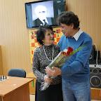 kalinichenko2015_30.jpg