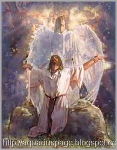 jesus_corpo_espiritual
