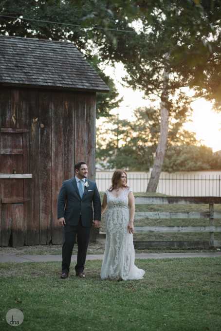 Jac and Jordan wedding Dallas Heritage Village Dallas Texas USA shot by dna photographers 0907.jpg