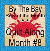 bay month 8