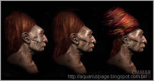 cranios-paracas-desenho