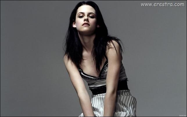 Kristen Stewart 05.