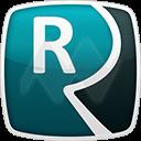 Registry Reviver 4.5.5.2 Full Crack