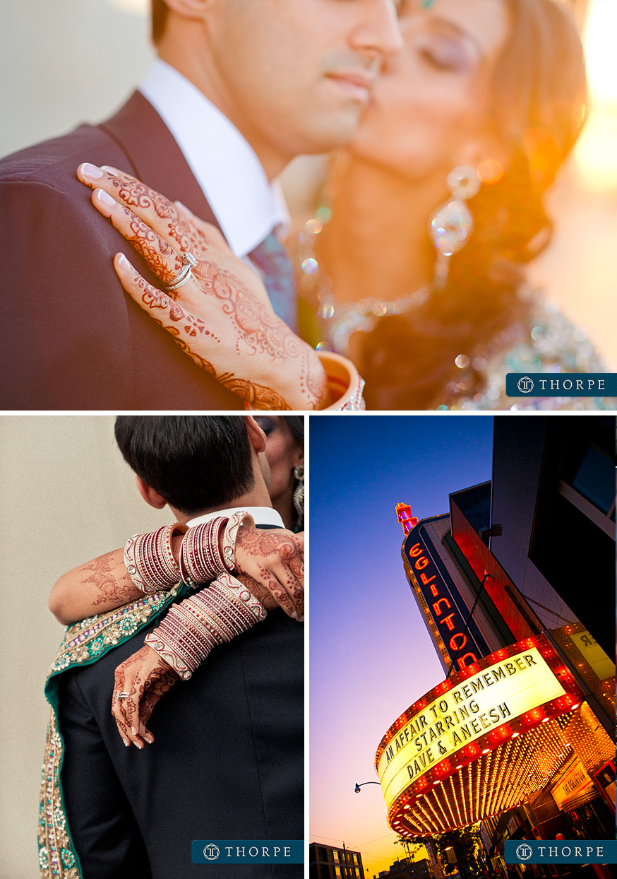 toronto indian wedding 3