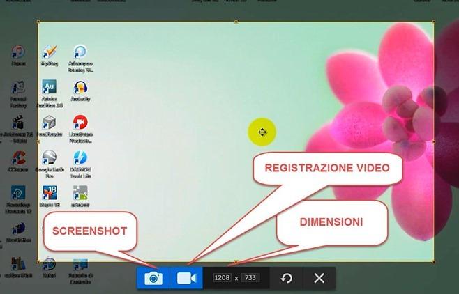 screenshot-screencast-snagit