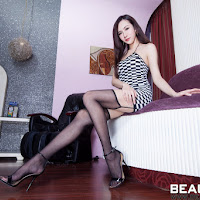 [Beautyleg]2014-05-05 No.970 Dora 0040.jpg