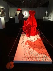 2015.05.17-089 Red Dress