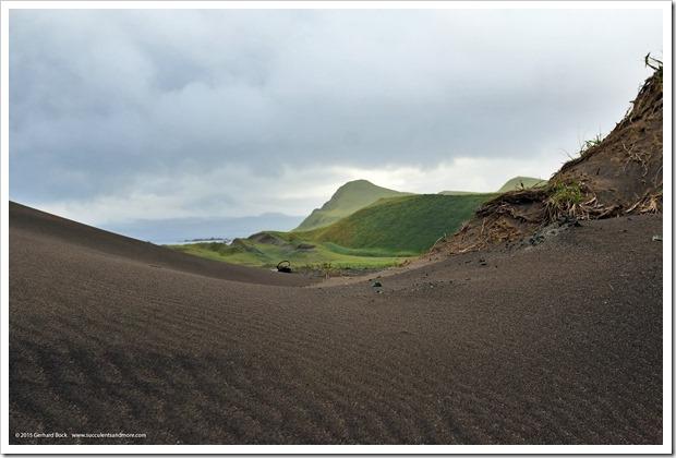 150908_Adak_black_sand_dune_WM
