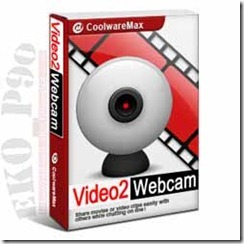 Video2Webcam-3.5.6