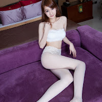 [Beautyleg]2014-04-11 No.960 Kaylar 0061.jpg