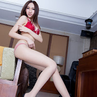 [Beautyleg]2014-09-05 No.1023 Miki 0042.jpg