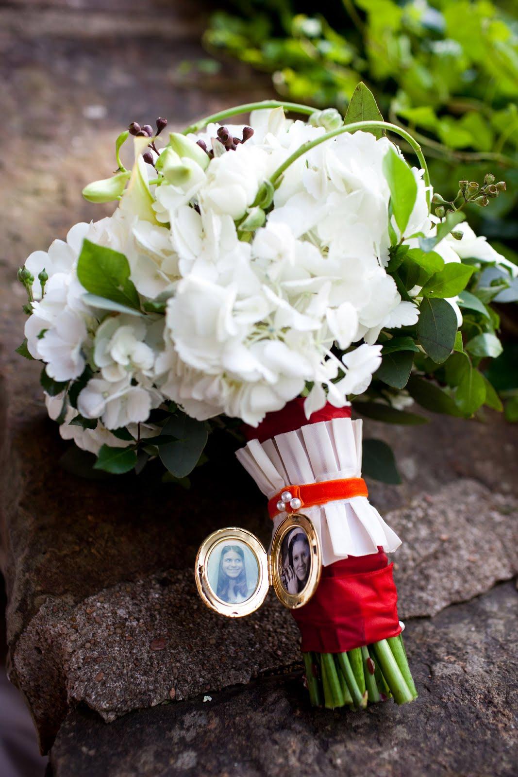 DIY wedding ideas « Koyal