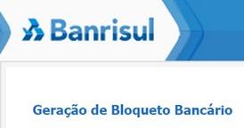 atualizar-boleto-banrisul-www.2viacartao.com