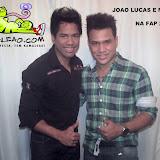 JOÃO_LUCAS_E_MARCELO_NA_FAP_2012