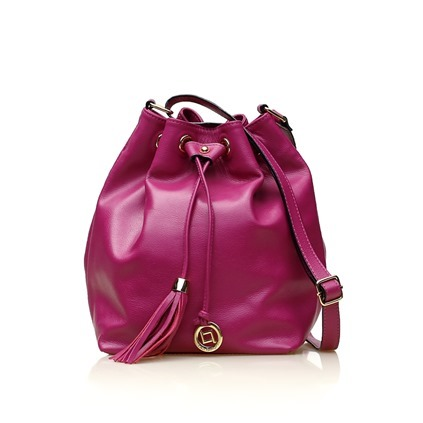 Bucket Bag 04