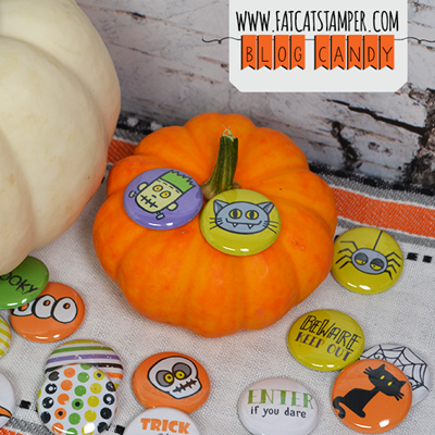 HalloweenBlogCandy_C_DanielleLounds