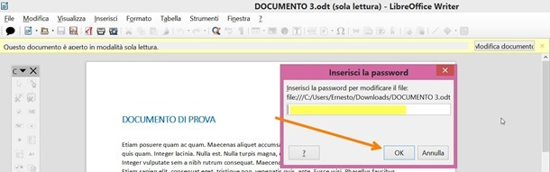 sola-lettura-libre-office